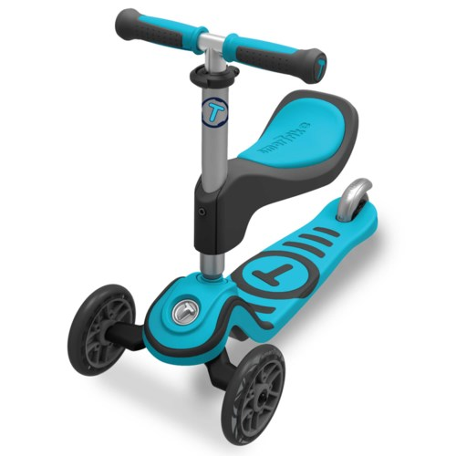 T1 SCOOTER BLUE (4)