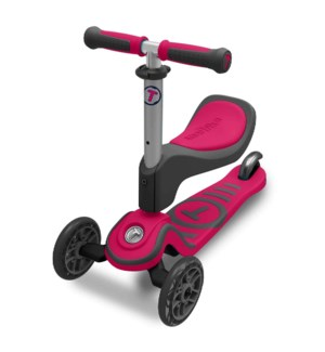 T1 SCOOTER PINK (4)