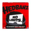 HEDBANZ ADULT NO LIMIT BOARD GAME (5)