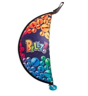 GAME - BELLZ POUCH (12) TL