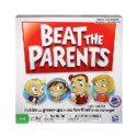 BEAT THE PARENTS BOARD GAME (5)