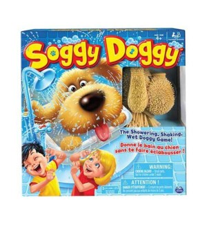 GAME - SOGGY DOGGY (3)