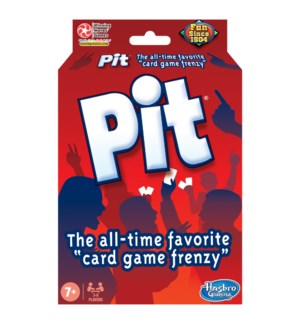 PIT CARD GAME (12)