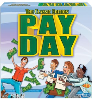 PAY DAY (6)
