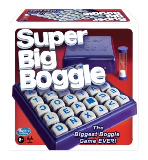 SUPER BIG BOGGLE (6)