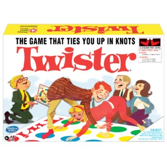 CLASSIC TWISTER (6)