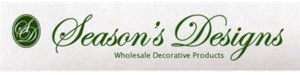 Season's Designs International LTD logo