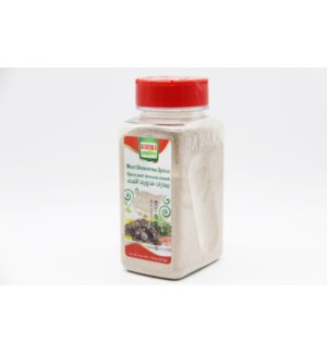 "Meat Shawarma Spices in plastic tub ""Baraka"" packe"