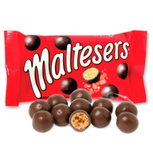 Maltesers (37g x 25 Cts)