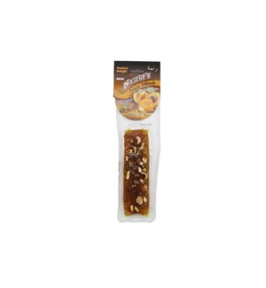 OCUT Turksih Delight VACUUM PACK with Nuts and Apr