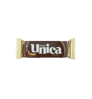 "UNICA Wafers ""Gandour"" ( 24g 24 Cts.) x 14"
