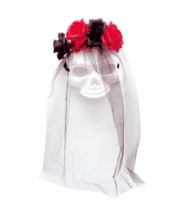 halloween mask 48/144s