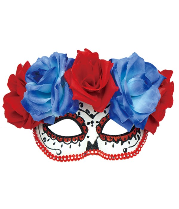party mask 48/144s