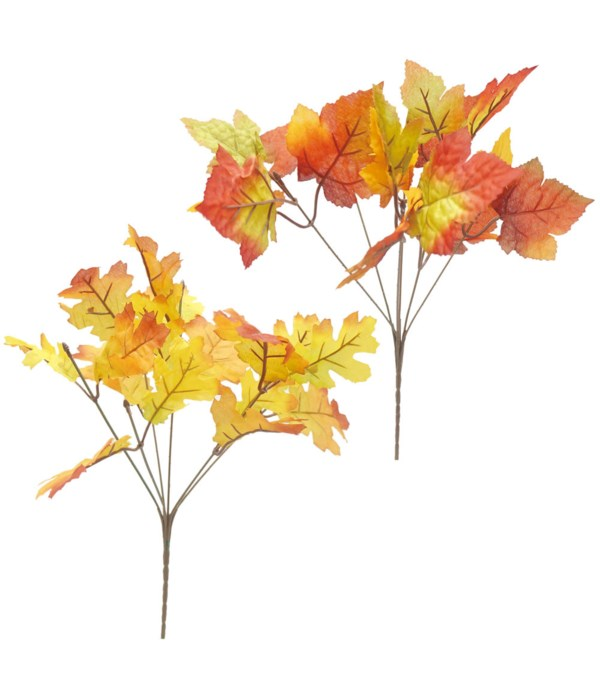 thanksgiving leaves 72s