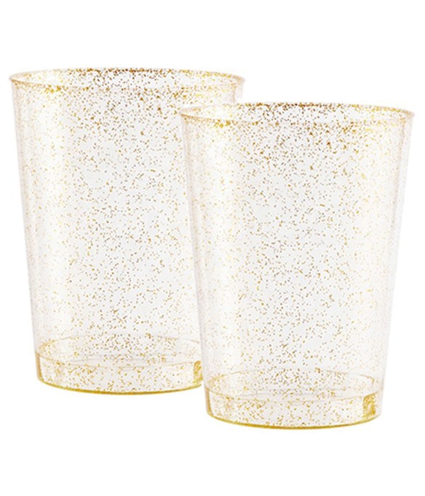 20ct/2oz shot glass 48s