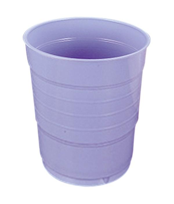 12oz/20ct pls cup lavender 36s