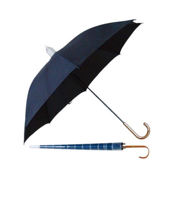 """21"""" umbrella w/hood 48s"""