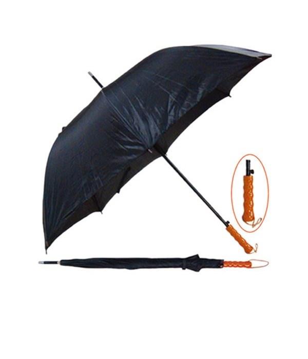 """45""""umbrella 48s"""