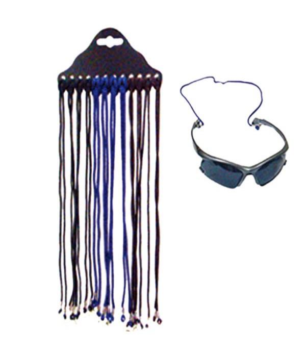 glasses rope 12/6000s