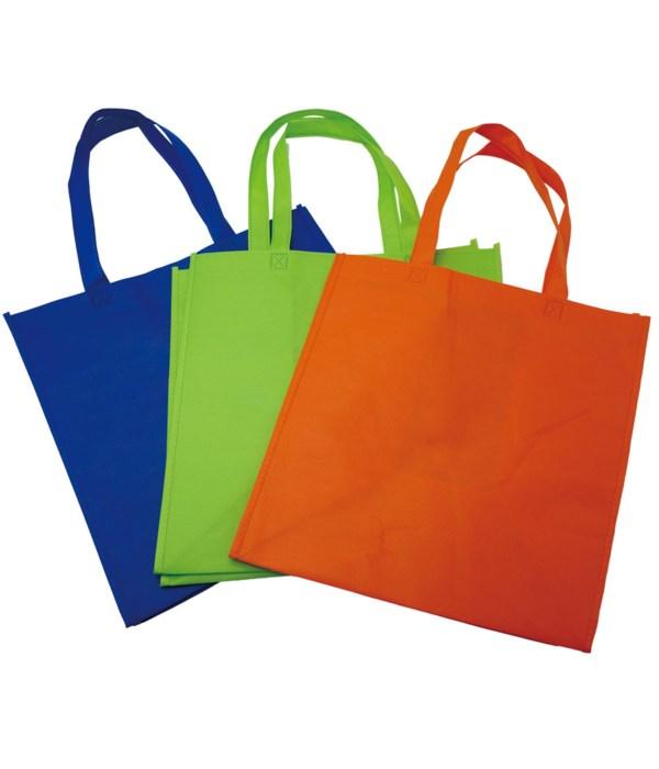 reusable shopping bag 24/288s