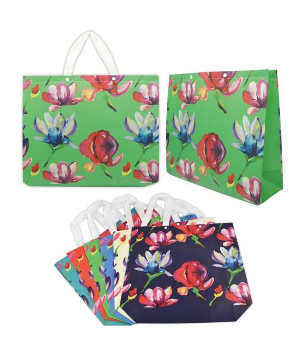 resuable shopping bag 50/500s