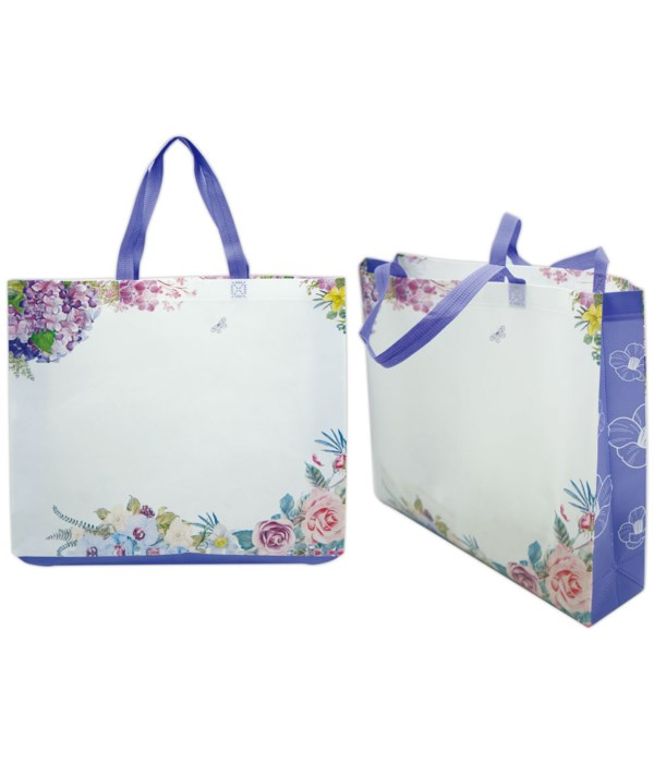 resuable shopping bag 50/1000s