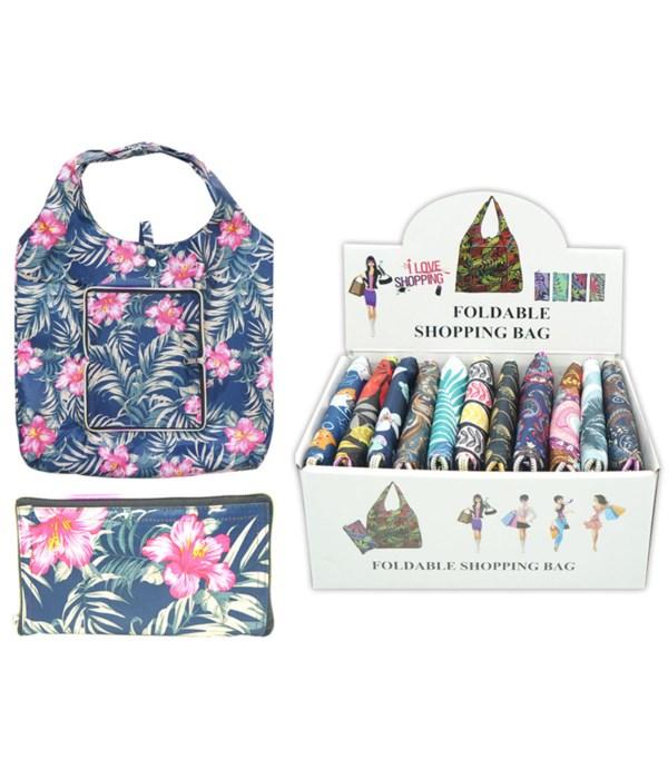 reusable shopping bag 12/192s