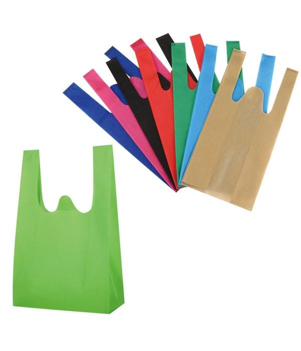 reusable shopping bag 1500s