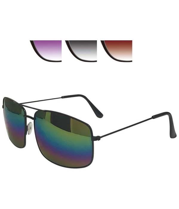 men's sunglasses 12/288's