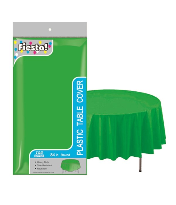 """table cover Holgreen 84""""/48s"""