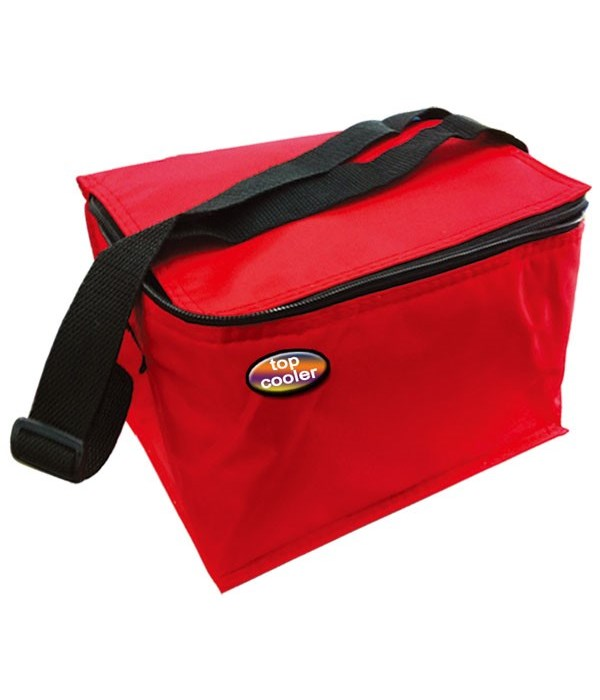 """lunch bag 9.25x5.5x7.5""""/24s"""