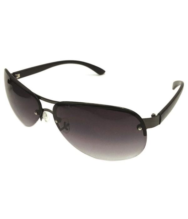 men's sun glasses 12/288s