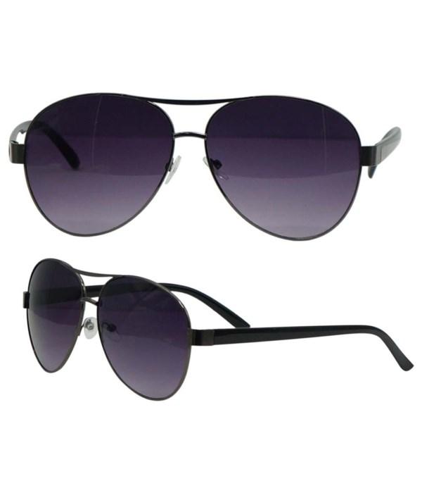 men's sun glasses 12/300s