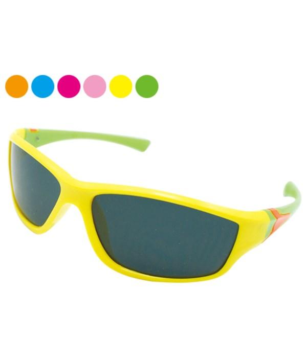 kid's sun glasses 24/720s