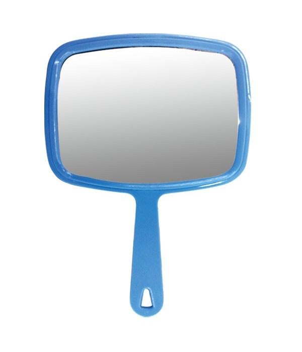 "mirror w/hdl 6x8""/48s"