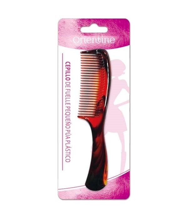 detangle comb 12/288s