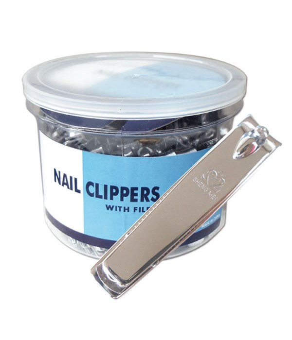 large nail clipper 36/432s