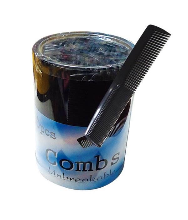 pocked comb L-COMB 60/720's