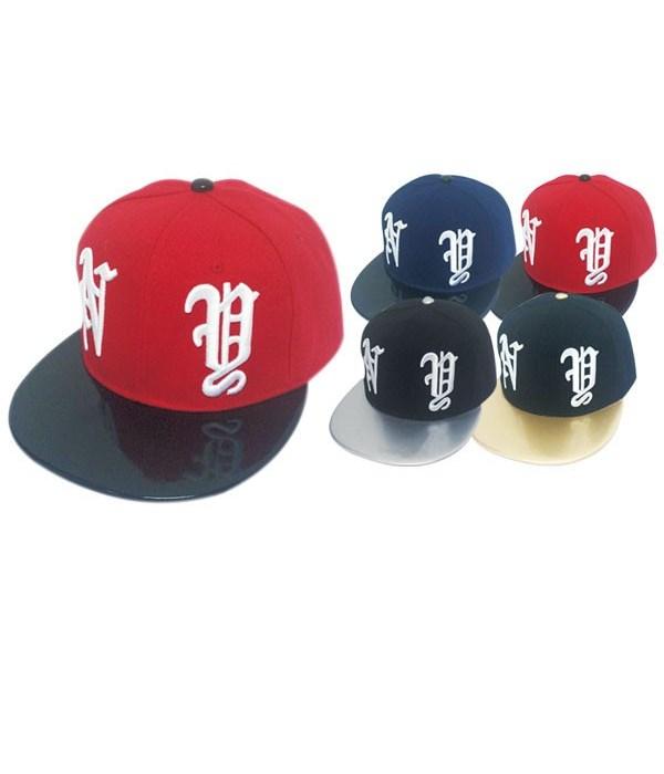 snapback cap/NY 12/144's
