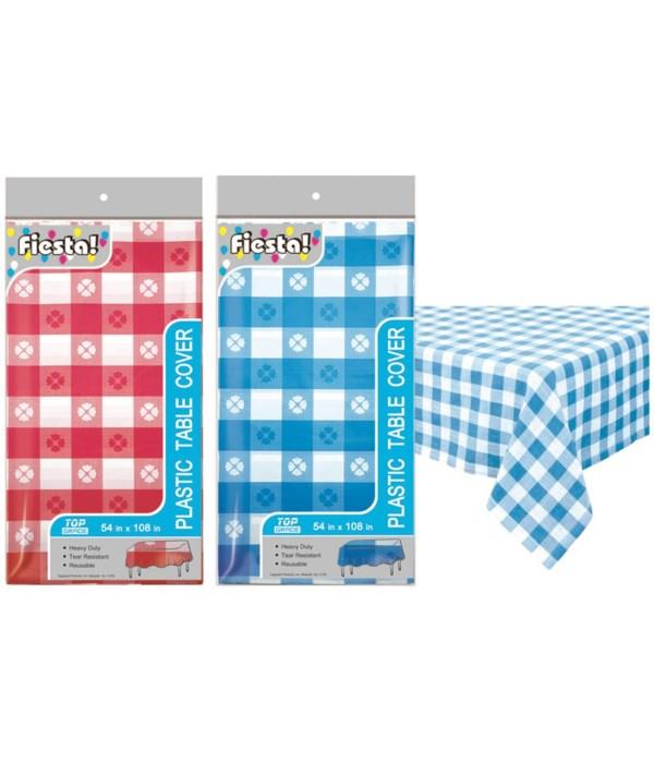 table cover checker/astd 48s