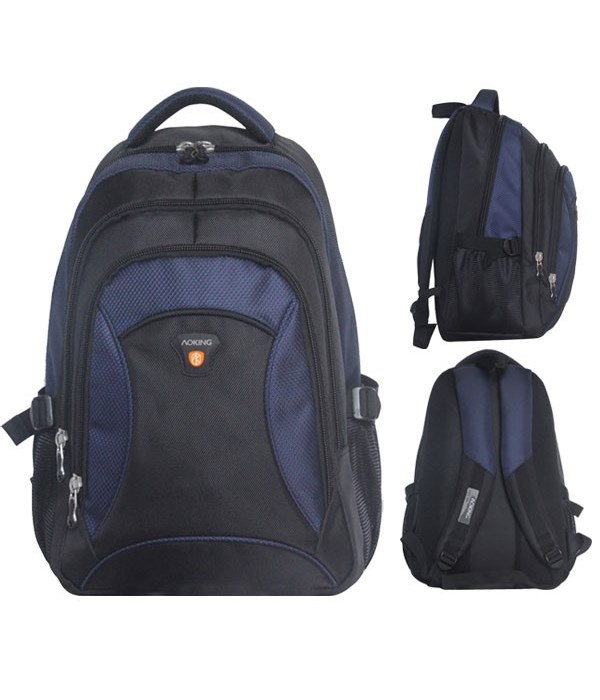 """18""""backpack astd clrs 12/24's"""