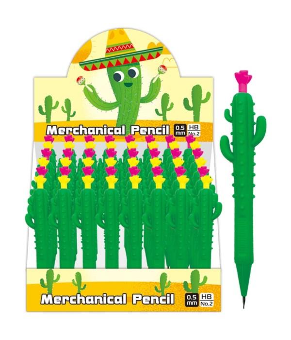 mechanical pencil 0.5mm 48/384