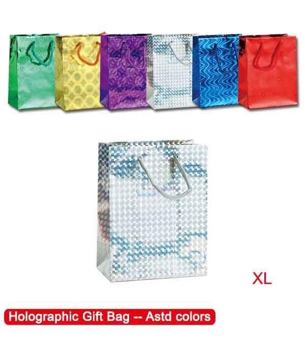 "holo.bag 13x18x5.5""/XL 72s"