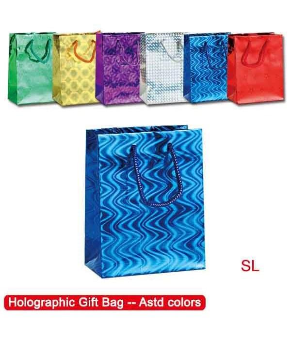 "holo.bag 16.75x22x6.5""/SL 72s"