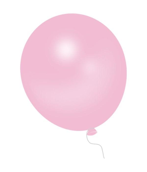 """12""""/10ct balloon 12/288s"""