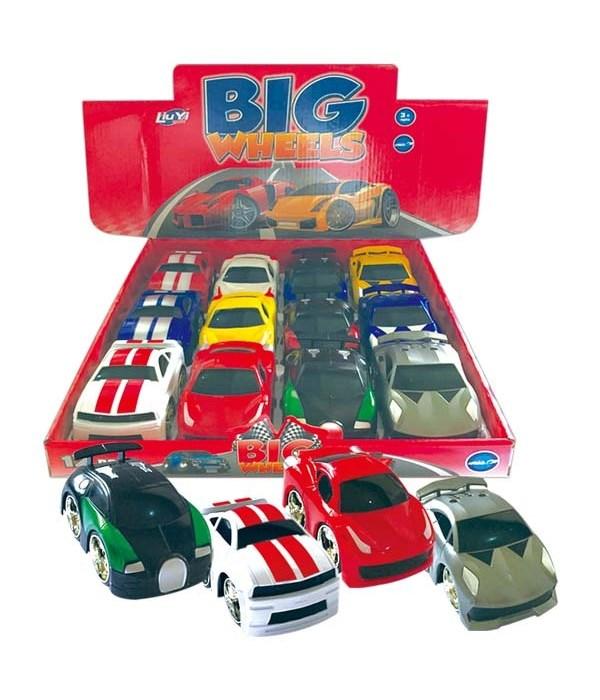 toy race car 12/144s