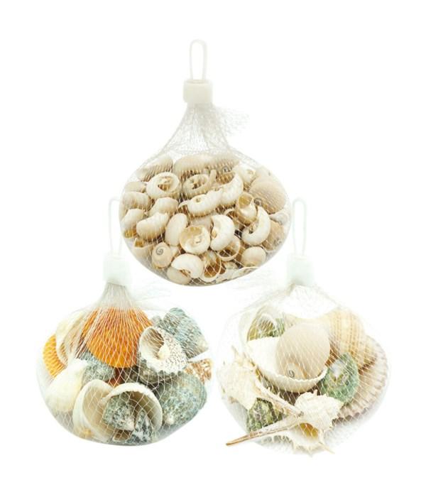 sea shell astd 128g/48s