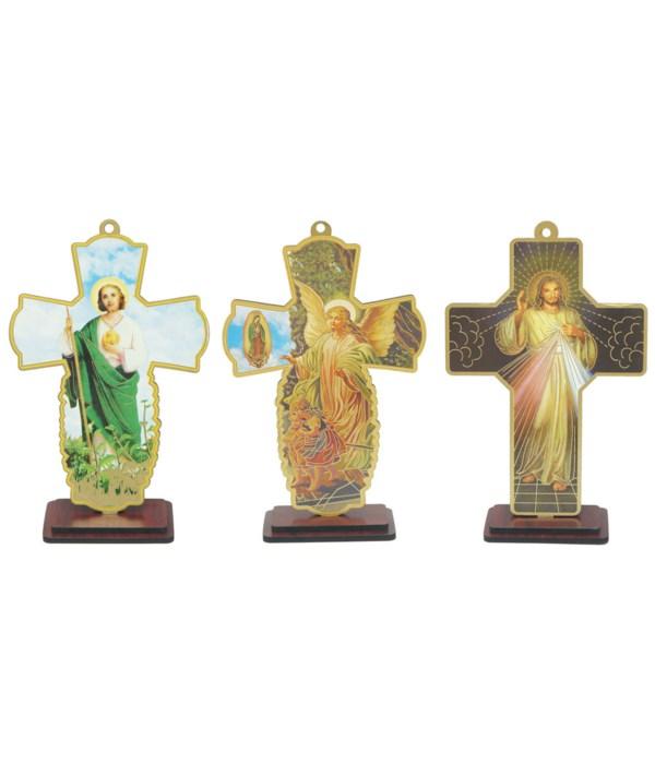 religious deco.12/600s