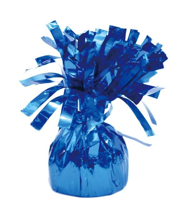 balloon weight R.blue 12/96s