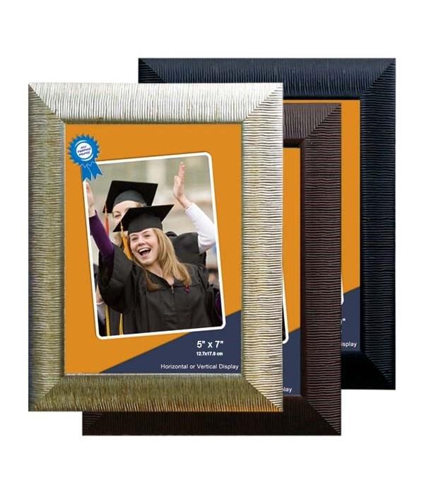 "photo frame 5x7""/36s"